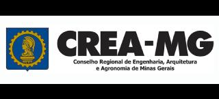 CREA-MG